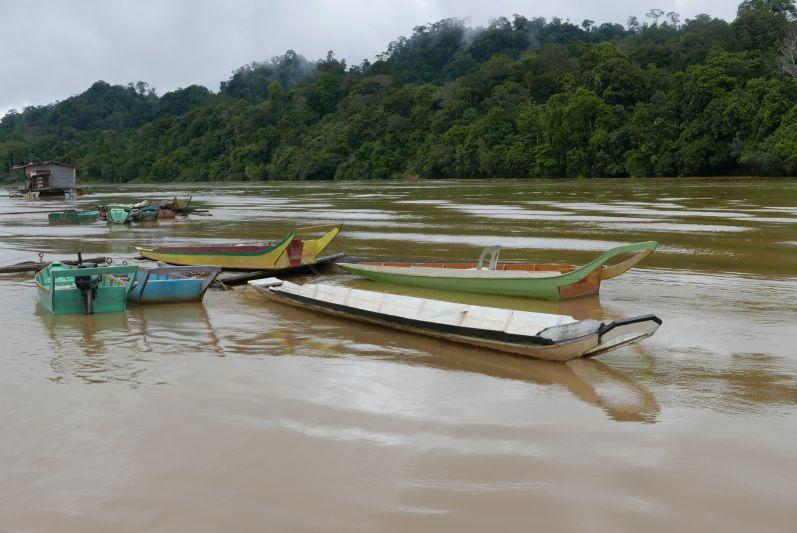 Batang_Rejang_2_travel2eat