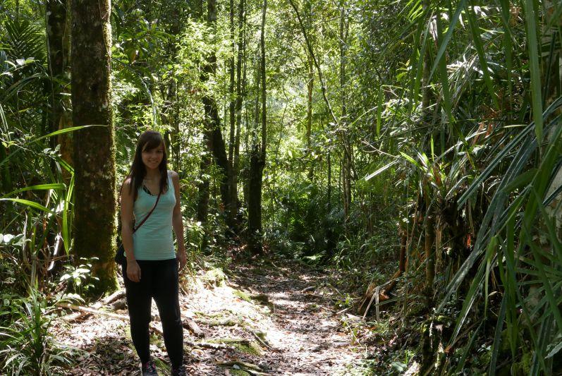 Kinabalu_Park_2_travel2eat