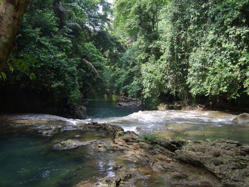 Green_Valley_Pangandaran_travel2eat (3)