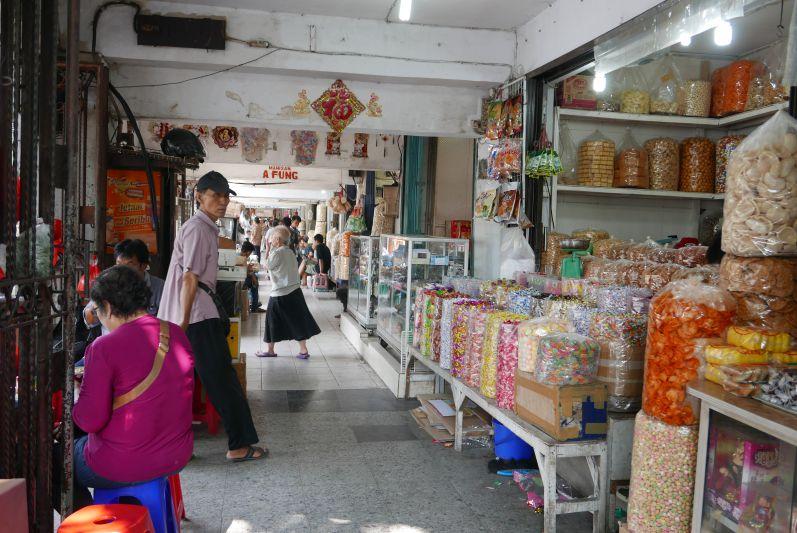 Markt_Chinatown_Jakarta_travel2eat (1)
