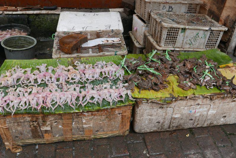 Markt_Chinatown_Jakarta_travel2eat (4)