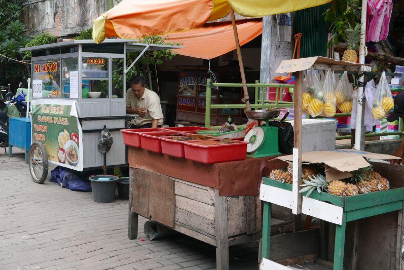 Markt_Chinatown_Jakarta_travel2eat (5)