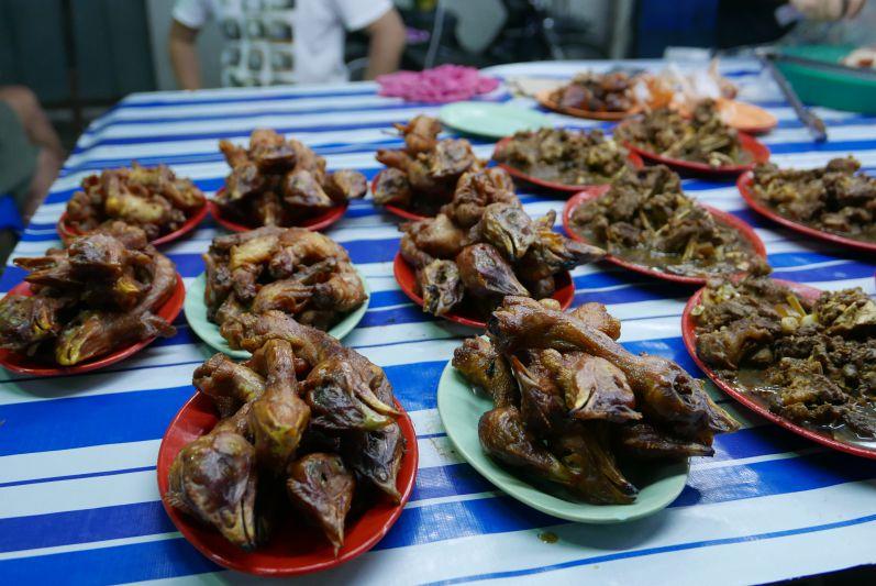 Nachtmarkt11_Sibu_travel2eat