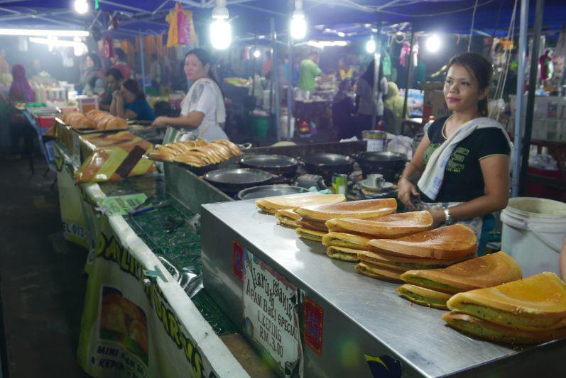 Nachtmarkt6_Sibu_travel2eat
