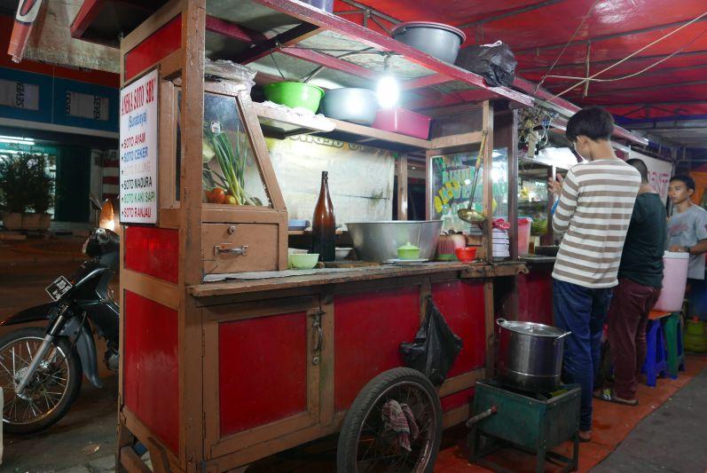 Stände_Jakarta_travel2eat (2)