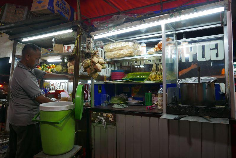 Stände_Jakarta_travel2eat (3)