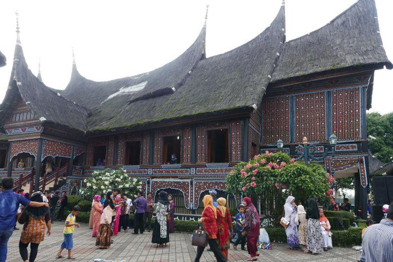 Taman_Mini_Jakarta_travel2eat (2)