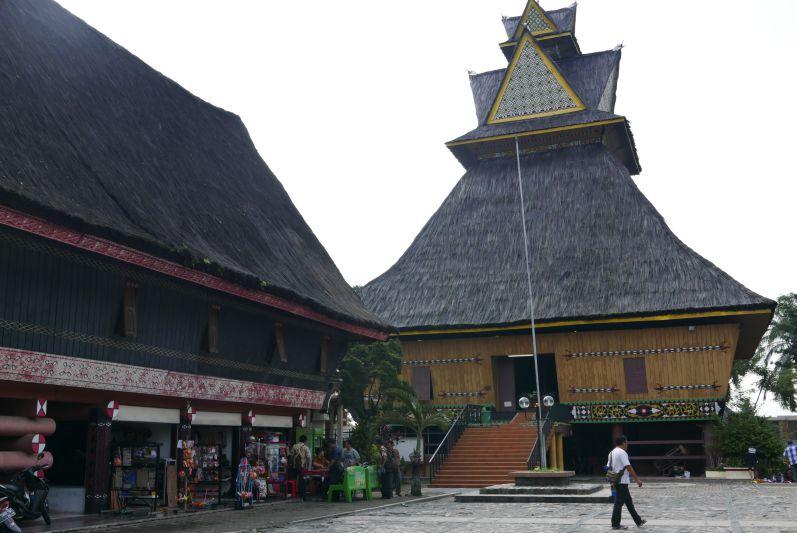 Taman_Mini_Jakarta_travel2eat (3)