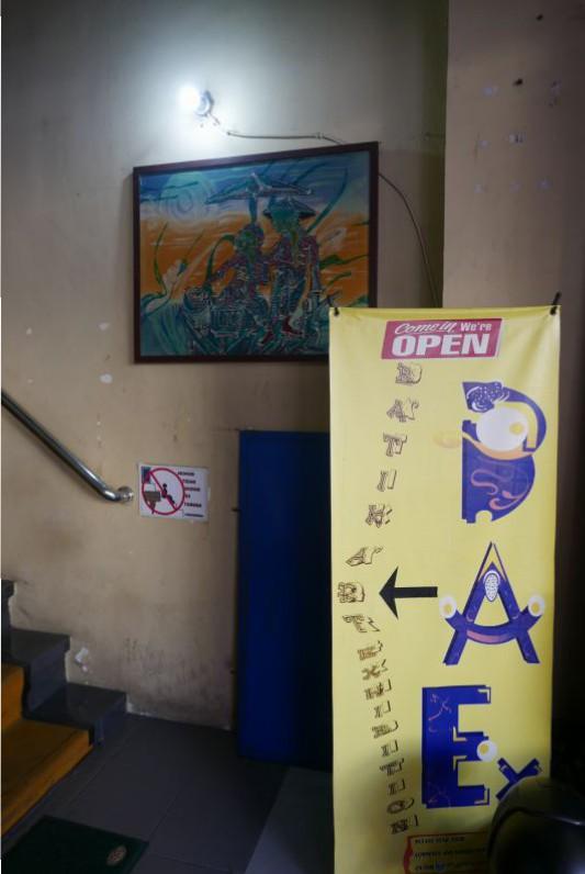 Ausstellung_Yogya_travel2eat