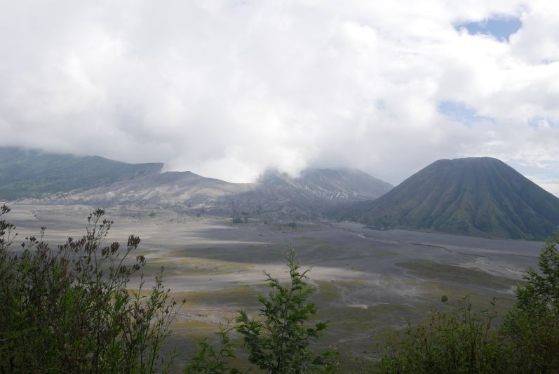Bromo_travel2eat (1)
