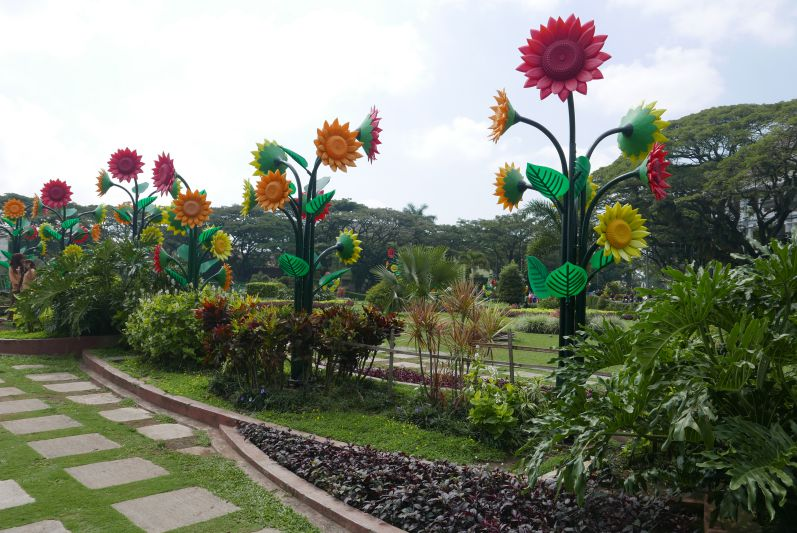 Flower_Park_Malang_travel2eat (1)