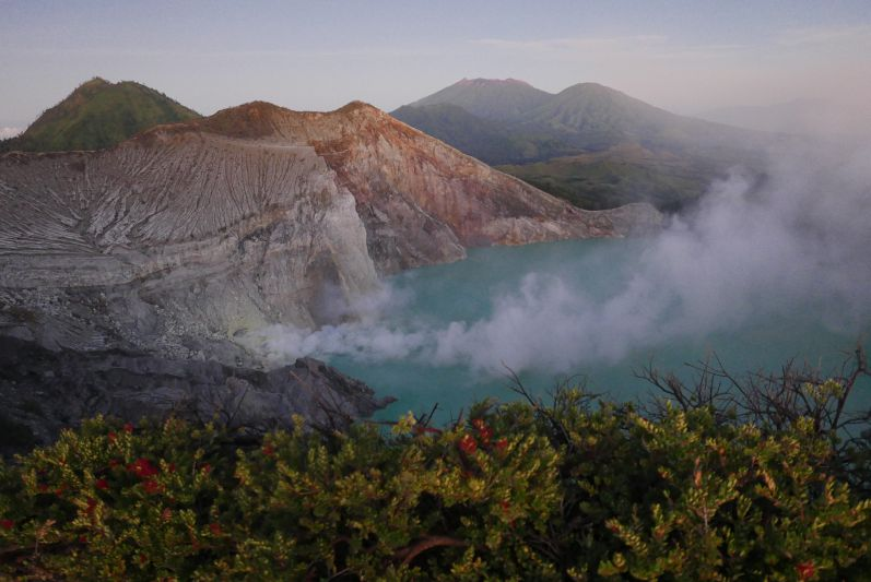 Ijen_travel2eat (1)