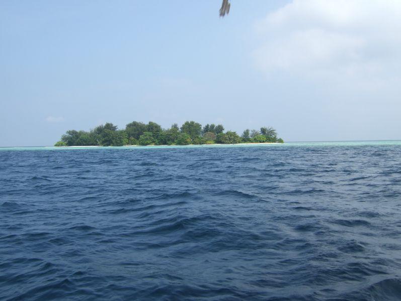 Inselhopping_Karimunjawa_travel2eat (2)