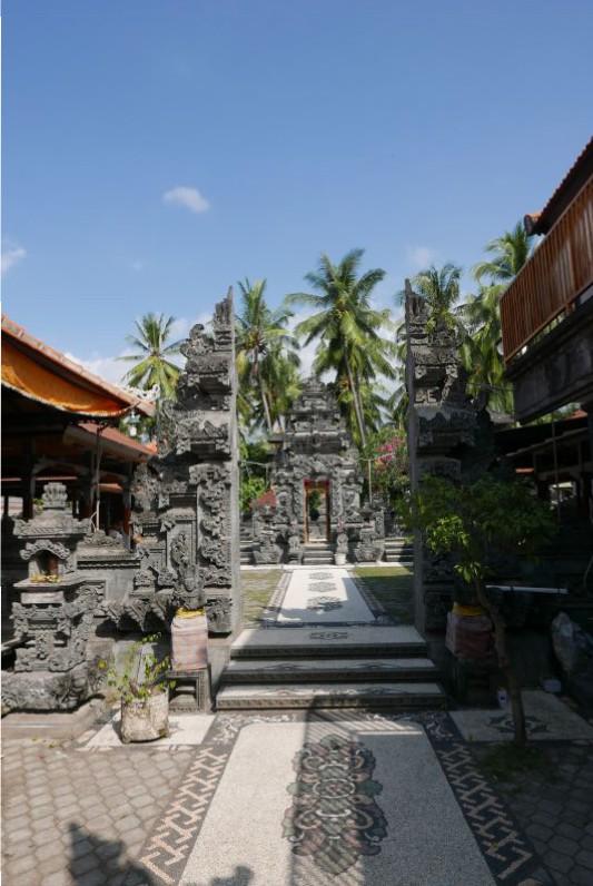 Lovina_Bali_travel2eat (3)
