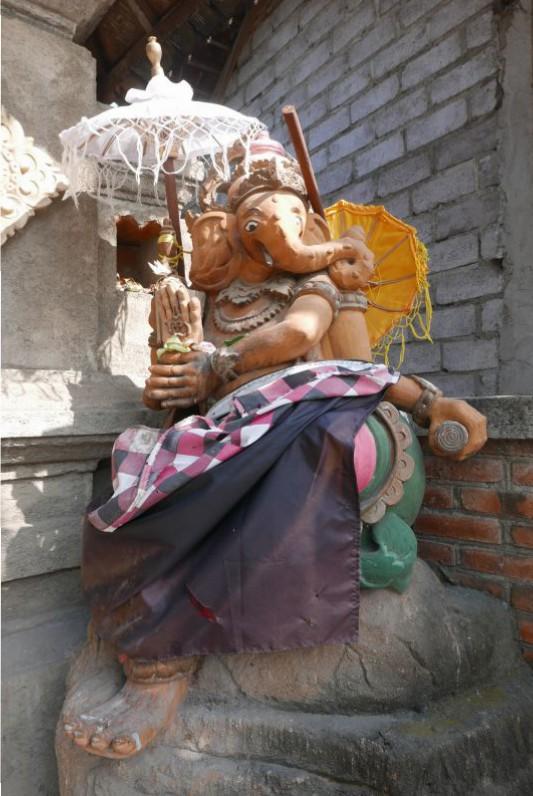 Lovina_Bali_travel2eat (4)