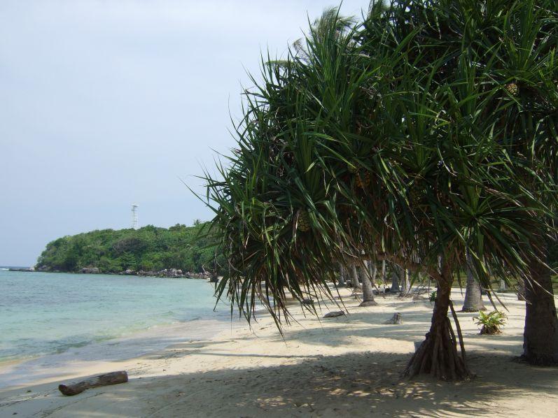 Nirvana_Beach_Karimunjawa_travel2eat (3)