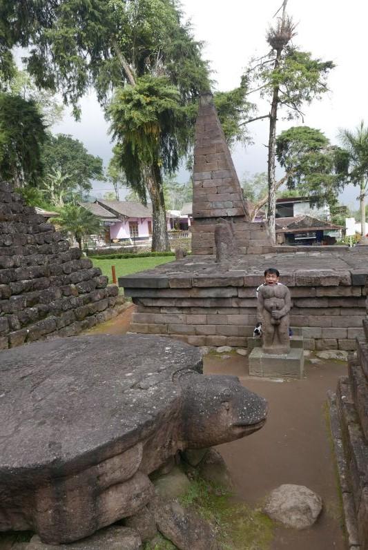 Tempeltour_solo_travel2eat (16)