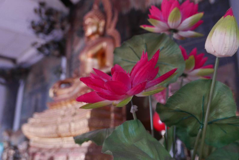 Buddhist_Temple_Bali_travel2eat (5)