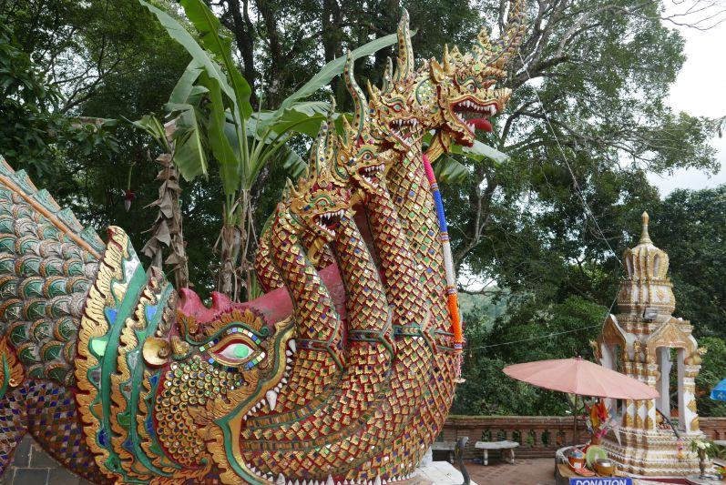 Doi_Suthep_chiang_ami_travel2eat (4)
