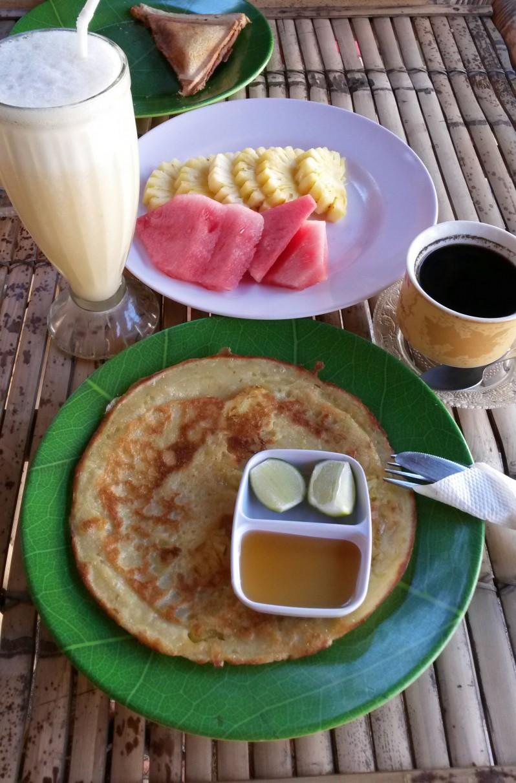 Frühstück_meno_Smile_Meno_travel2eat