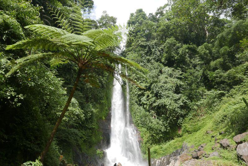 Gitgit_Bali_travel2eat (1)