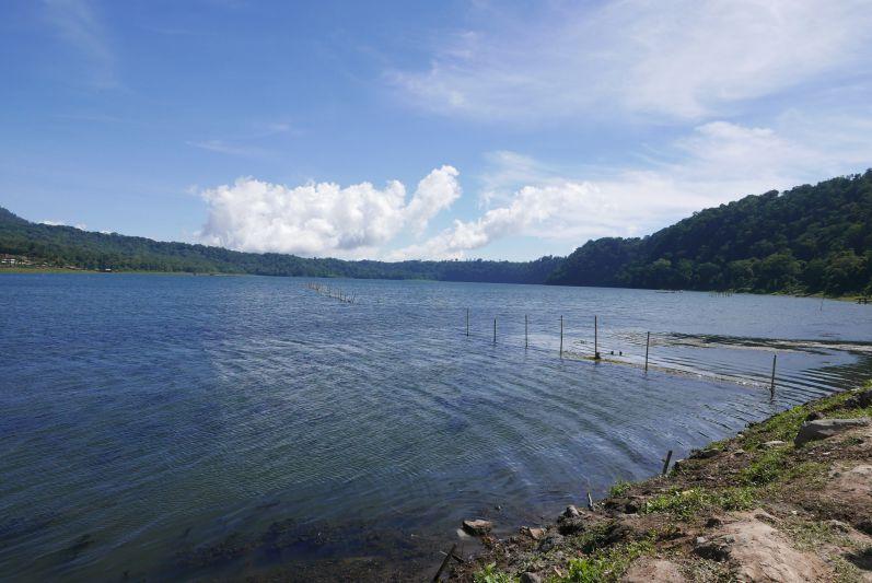 Lake_Buyan_Bali_travel2eat (4)