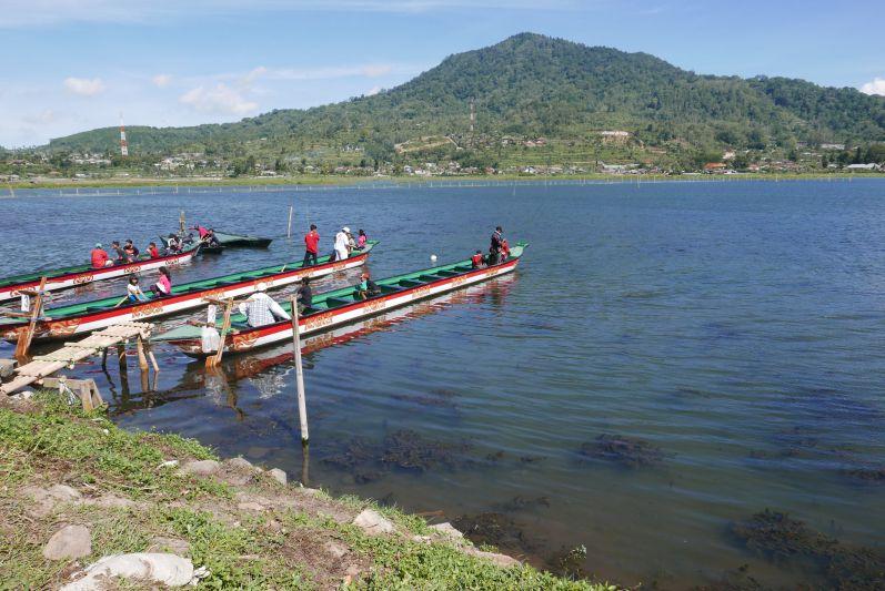 Lake_Buyan_Bali_travel2eat (5)
