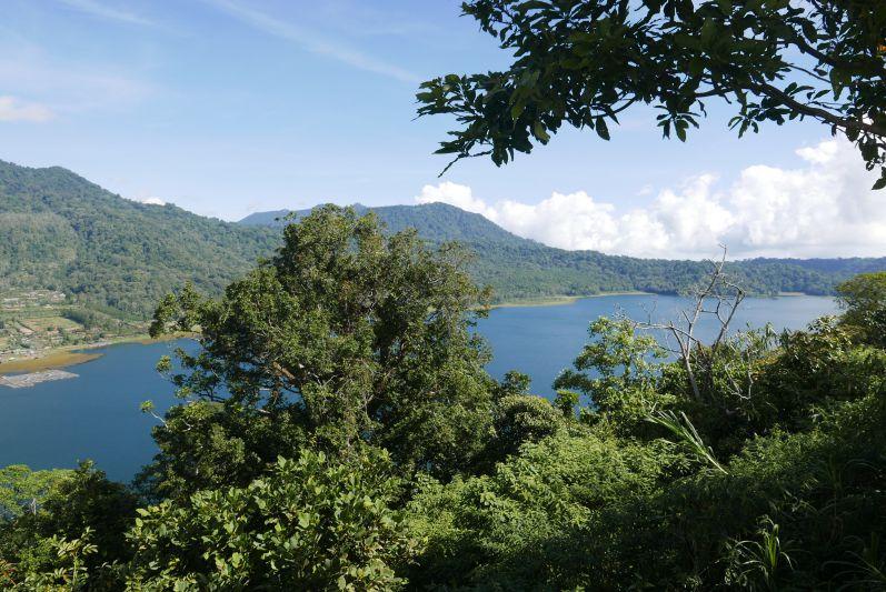 Lake_Buyan_Bali_travel2eat (7)