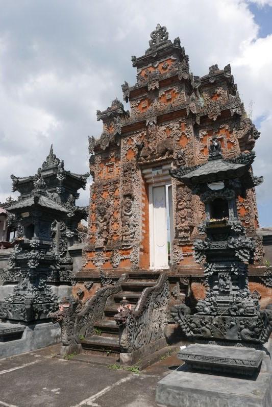 Moped_Tag_1_Bali_travel2eat (2)
