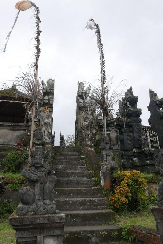 Muttertempel_Bali_travel2eat (10)
