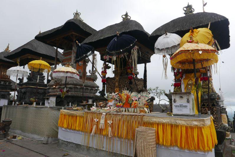 Muttertempel_Bali_travel2eat (11)
