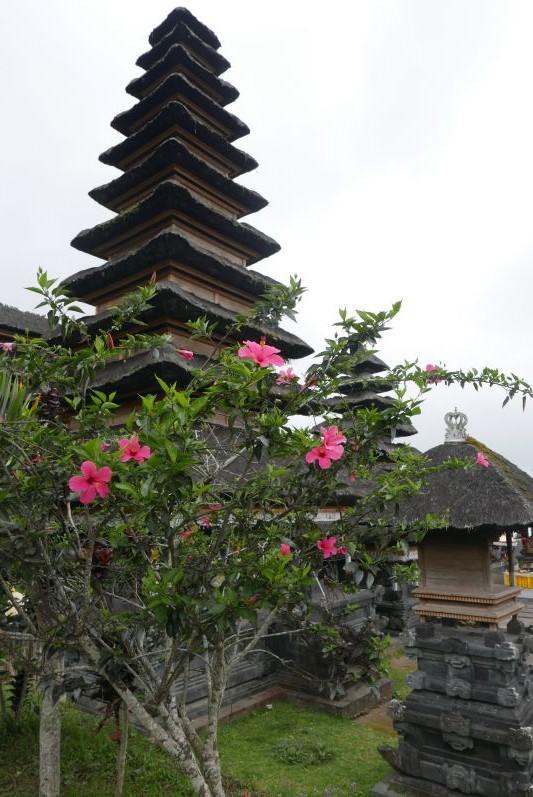 Muttertempel_Bali_travel2eat (12)