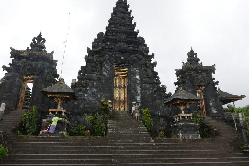 Muttertempel_Bali_travel2eat (13)