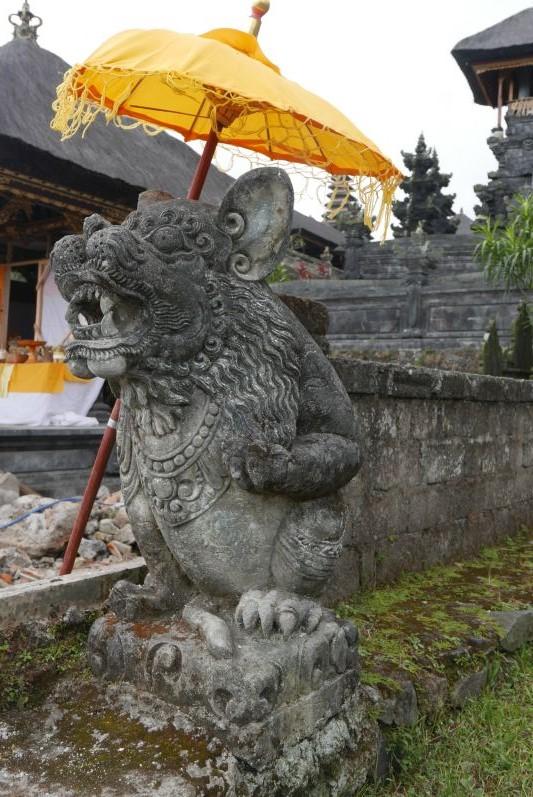 Muttertempel_Bali_travel2eat (14)