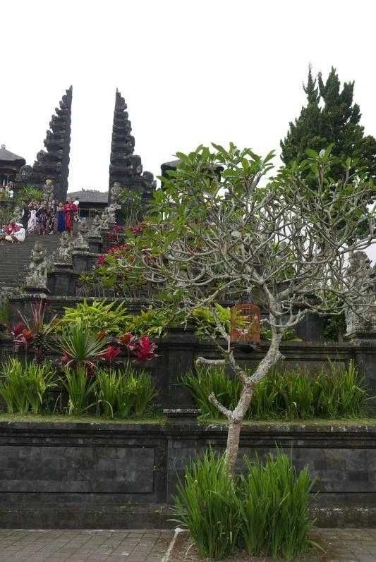 Muttertempel_Bali_travel2eat (2)