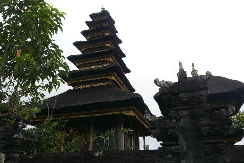 Muttertempel_Bali_travel2eat (3)