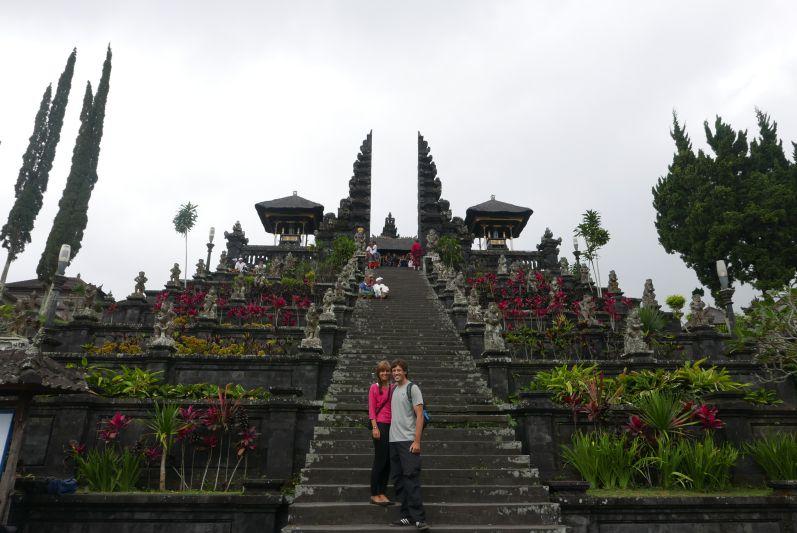 Muttertempel_Bali_travel2eat (4)