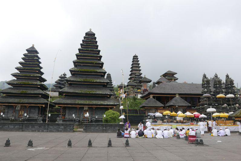 Muttertempel_Bali_travel2eat (5)