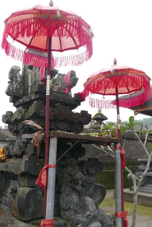 Muttertempel_Bali_travel2eat (6)