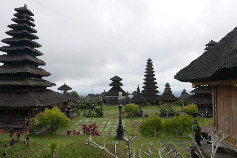 Muttertempel_Bali_travel2eat (7)