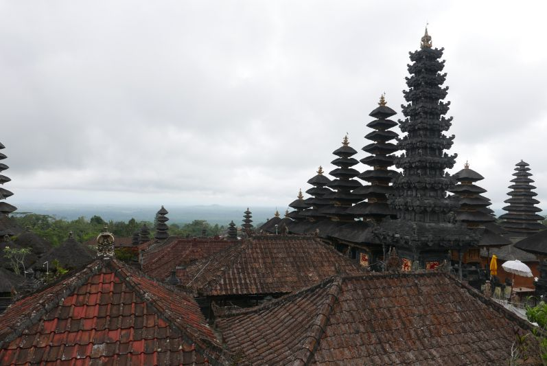 Muttertempel_Bali_travel2eat (8)