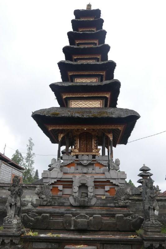 Muttertempel_Bali_travel2eat (9)