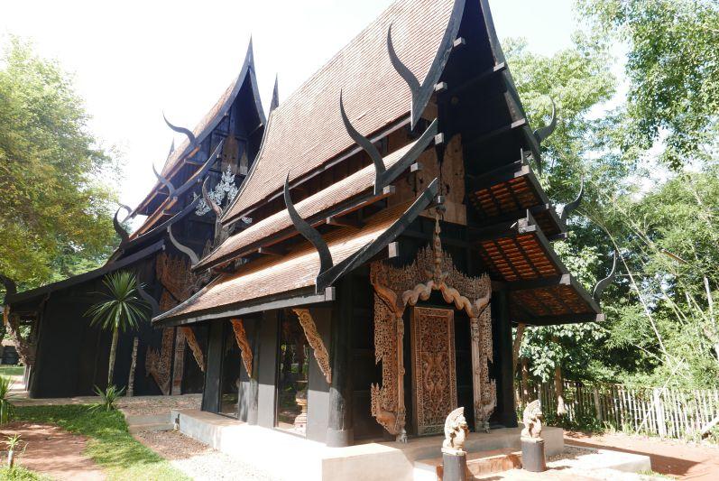 Schwarzes_Haus_Chiang_Rai_travel2eat (6)