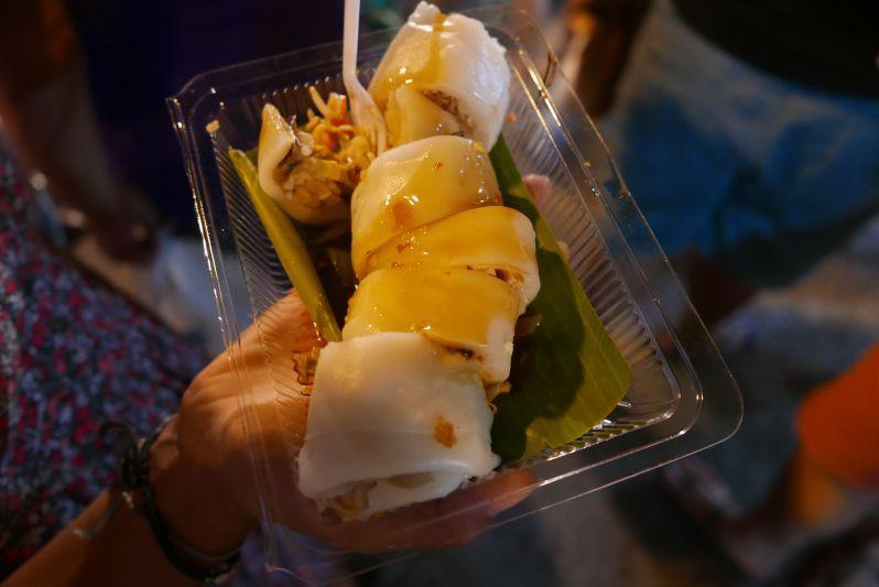 Sonntagsmarkt_Chiang_Mai_travel2eat (7)