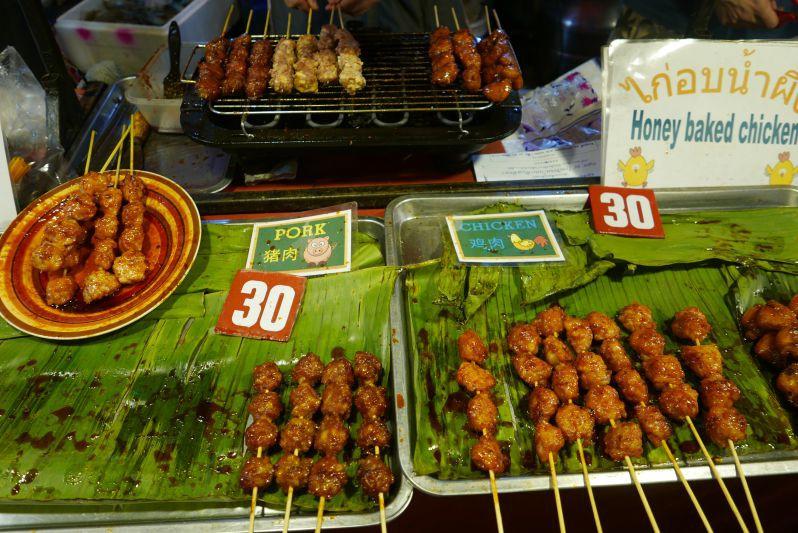Sonntagsmarkt_Chiang_Mai_travel2eat (8)