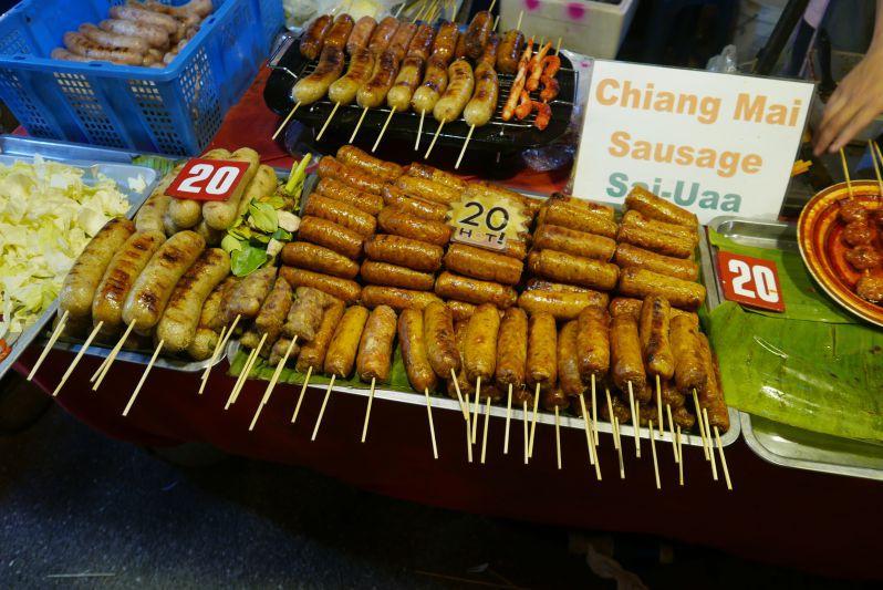 Sonntagsmarkt_Chiang_Mai_travel2eat (9)