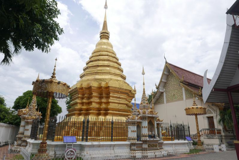 Stupas_Chiang_Mai_travel2eat (2)