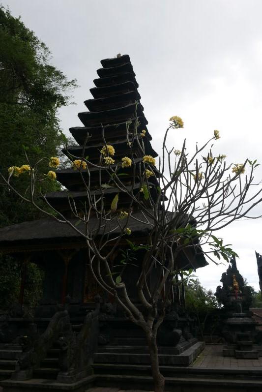 Tempel_Bali_travel2eat (1)