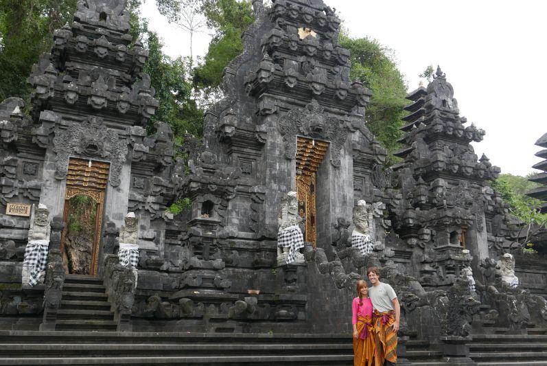 Tempel_Bali_travel2eat (2)