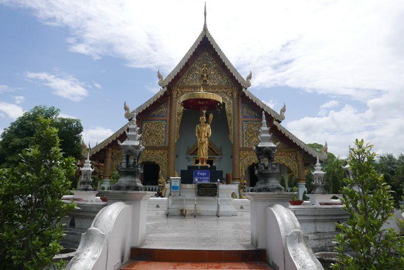 Tempel_Chiang_Mai_travel2eat (1)